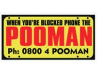 POOMAN NZ LTD