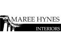 Maree Hynes Interiors