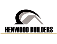 Henwood Builders