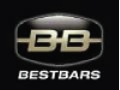 Best Bars Ltd