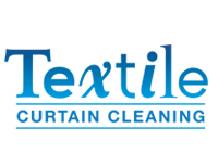 Textile Curtain Cleaning