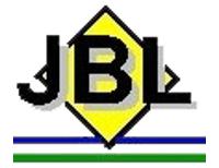 JBL Environmental Ltd