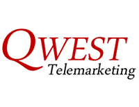Qwest Telemarketing
