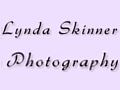 Lynda Skinner Photography