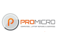 Promicro Limited