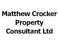 Matthew Crocker Property Consultant Ltd