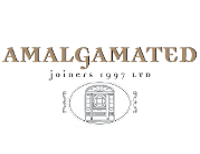 Amalgamated Joiners 1997 Ltd