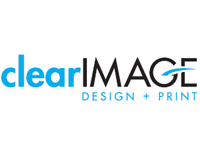 Clearimage Design & Print