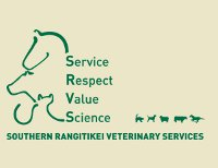 Southern Rangitikei Veterinary Services