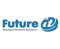 Future IT (NZ) Ltd