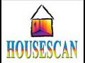 Housescan