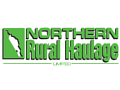 Northern Rural Haulage Limited
