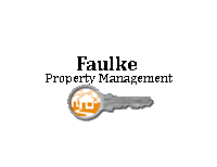 Faulke Property Management