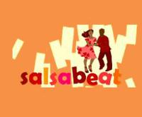 Salsa Beat
