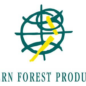 Northern Forest Products Ltd