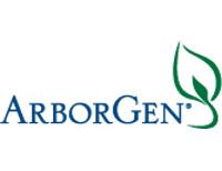 Edendale Nursery (ArborGen) Ltd