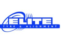 Elite Tyre & Alignment Ltd