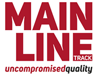 Mainline Commercial & Industrial