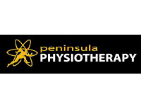 Peninsula Physiotherapy