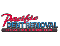 Pacific Dent Removal Ltd