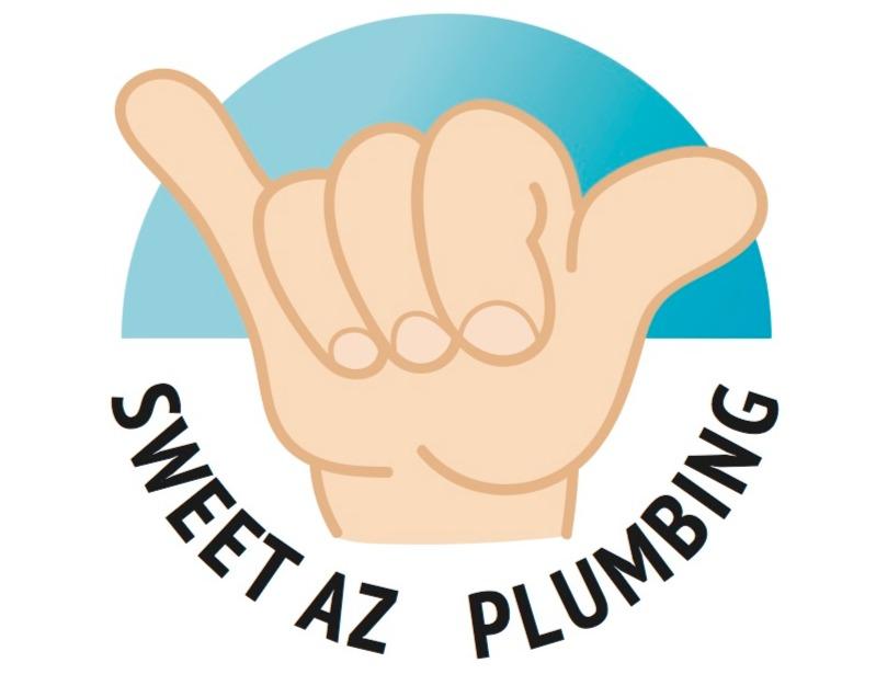 Sweet Az Plumbing