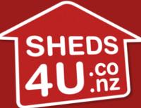 Sheds4u