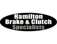 Hamilton Brake & Clutch Specialists