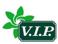 V.I.P. Home Services