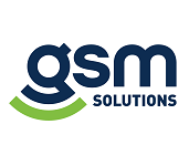 GSM Solutions Limited