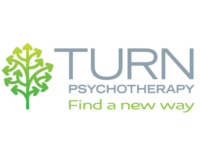 Turn Psychotherapy
