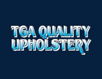 Tauranga Quality Upholstery Ltd