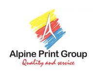 Alpine Printers