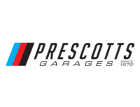 Prescotts Garages Limited