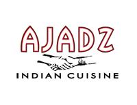 Ajadz Indian Cuisine