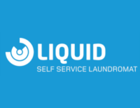 Liquid Self Service - Richmond