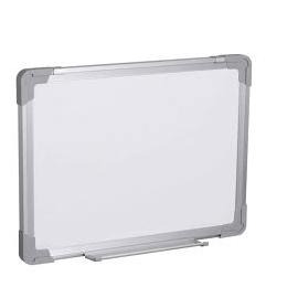 Whiteboards / Pin Boards