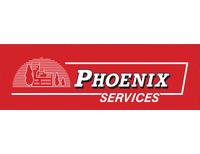 Phoenix Services Ltd