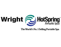 Wright Hotspring Spas