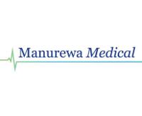Manurewa Medical
