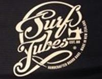 Surf Tubes