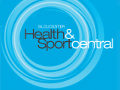 Health & Sport Central