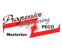 Progressive Engineering Co Ltd