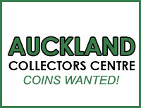 Auckland Collectors Centre
