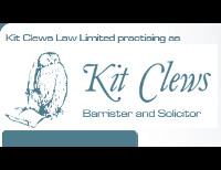 Kit Clews