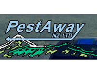 PestAway NZ Ltd