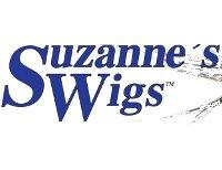Suzannes Wigs