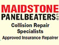 Maidstone Panelbeaters Ltd
