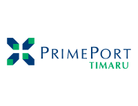 PrimePort Timaru Ltd
