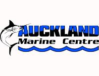 Auckland Marine Centre