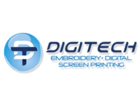 Digitech Services
